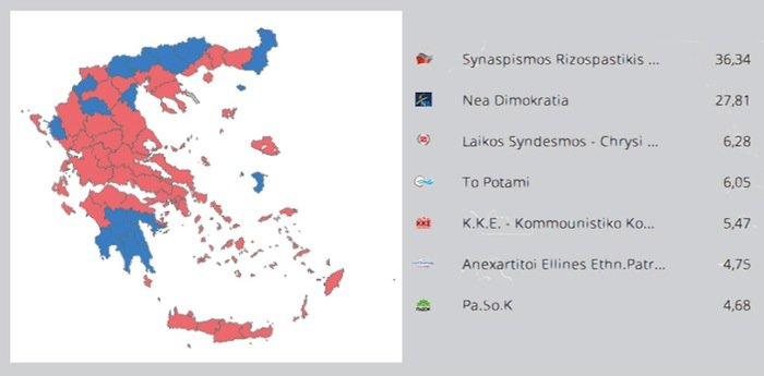 Greek_election_final_results_infographic_greece