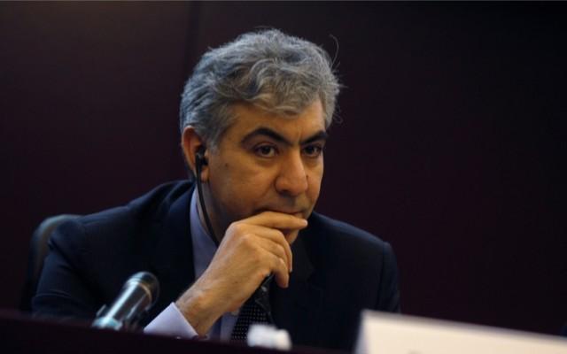 Reza_Moghadam