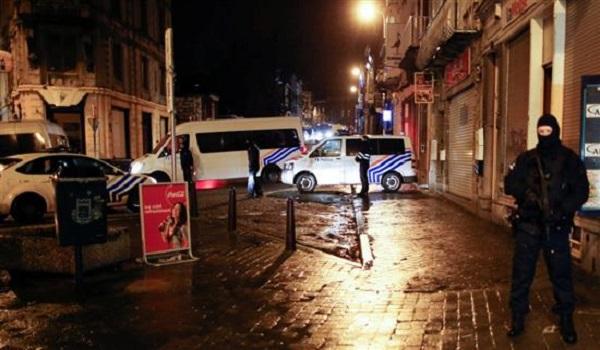 belgium_jihadists