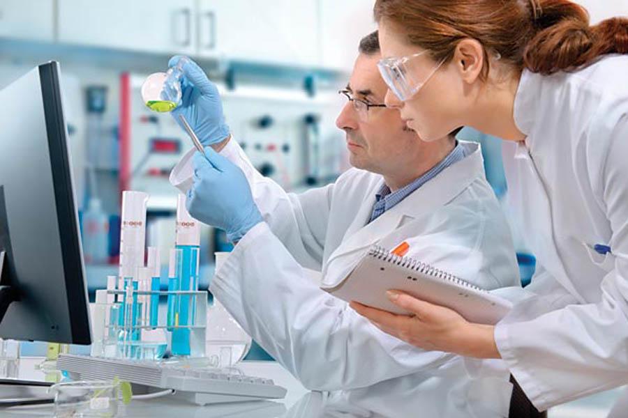 diagnostic-test-research