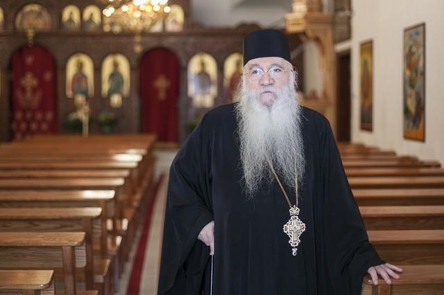 father-stephanos-neaimeh