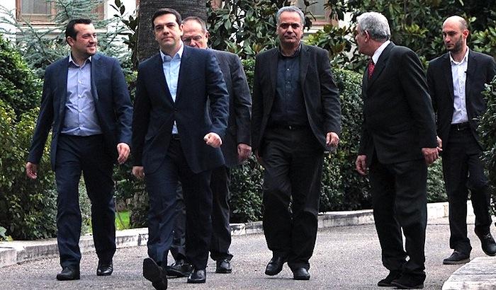 kivernisi-tsipra