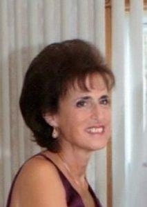 Catherine Tsounis
