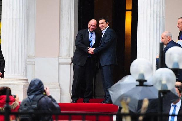 schulz_tsipras