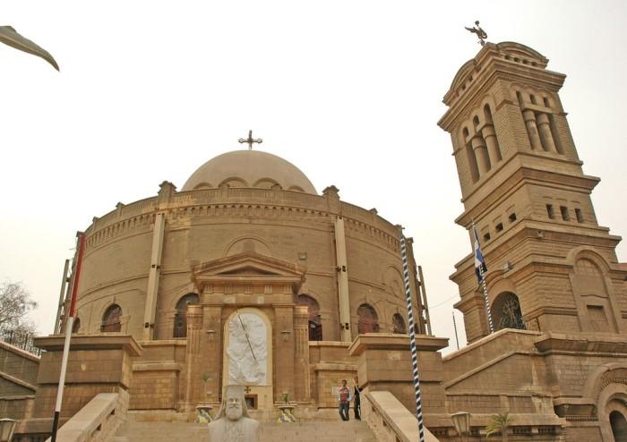 st-george-church