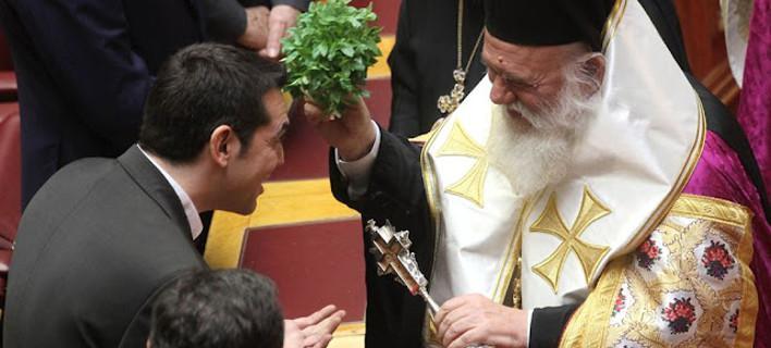 tsipras-ieronimos-708