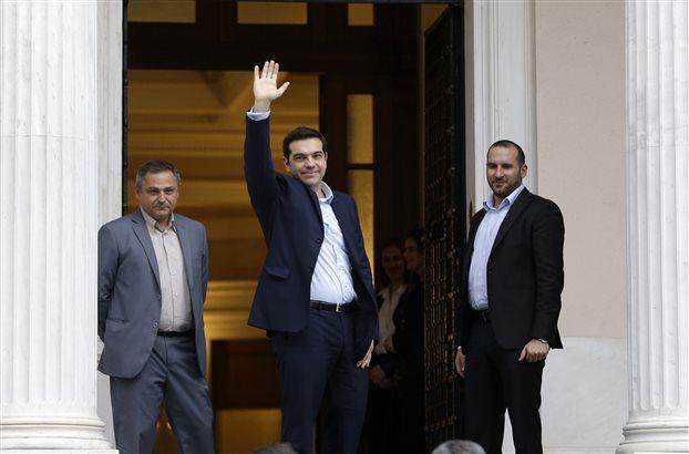 tsipras_maximos_mansion