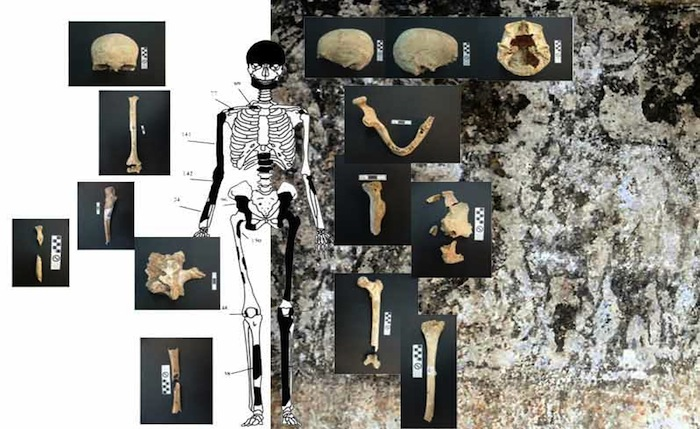 Crisis-for-the-Amphipolis-Tomb33