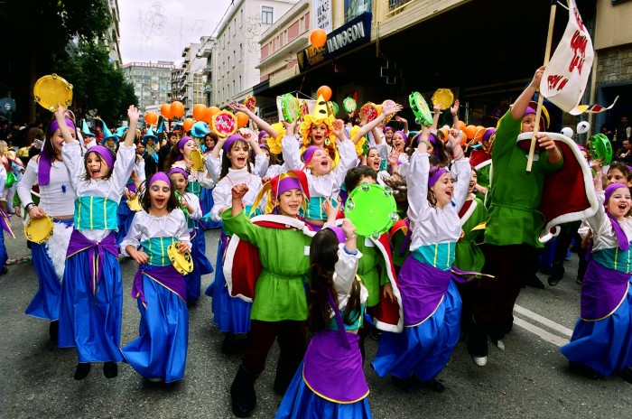 The_Children_carnival