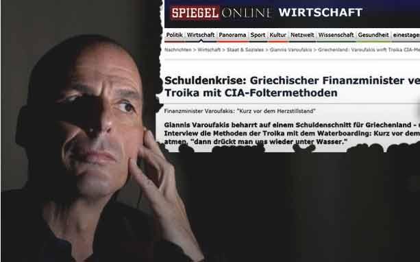 Varoufakis_CIA