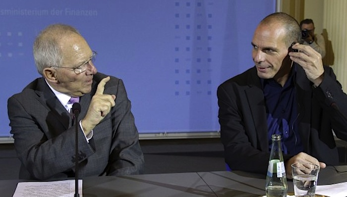 Varoufakis_Shoible