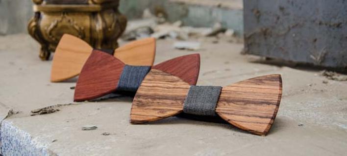 exallo-bow-ties