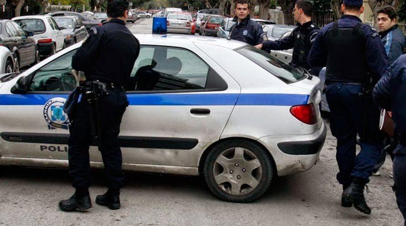greek-police