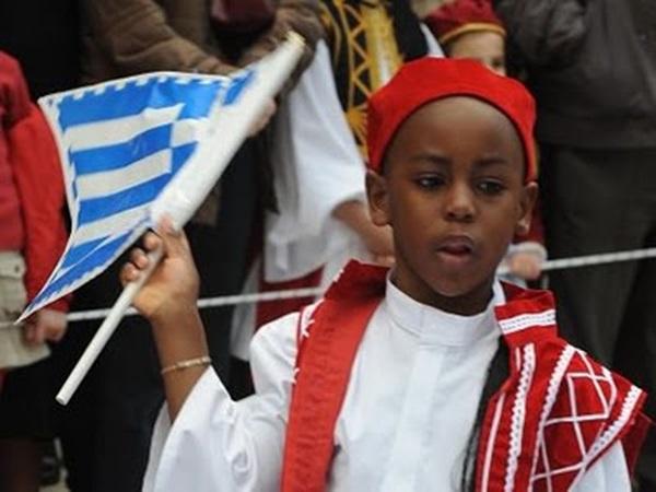 greek_citizenship