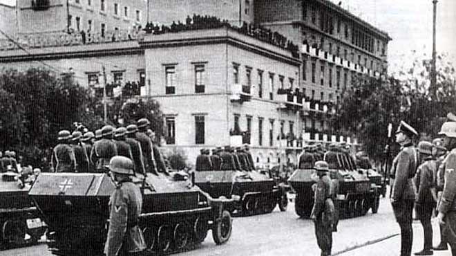 nazi_occupation