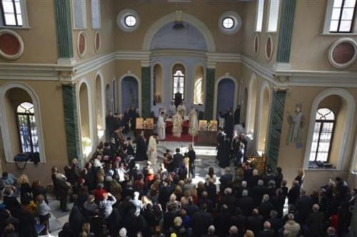 smyrna-liturgy