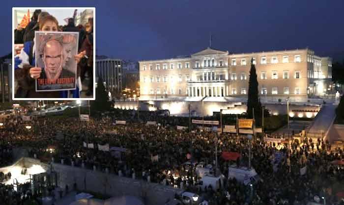 syntagma33