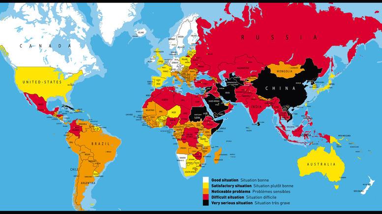 world-press-freedom-index-2015-decline-on-all-fronts.w_l