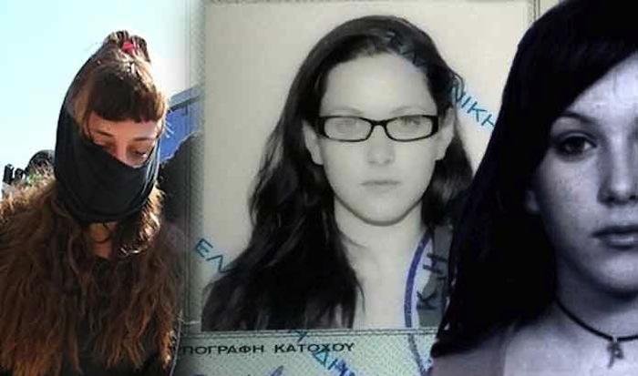 Angeliki-Spyropoulou-Arrested1