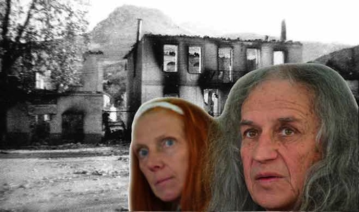 German-Couple-Visits-Greece-to-Pay-its-Share-of-War-Reparations