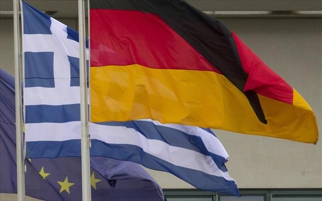 greece_germany_eu