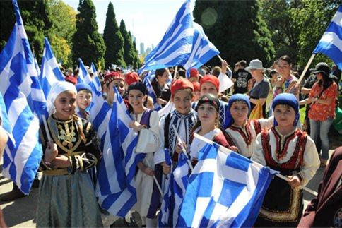 melbourne-parade
