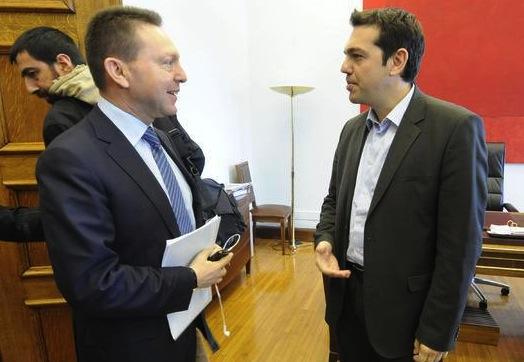 stournaras-tsipras