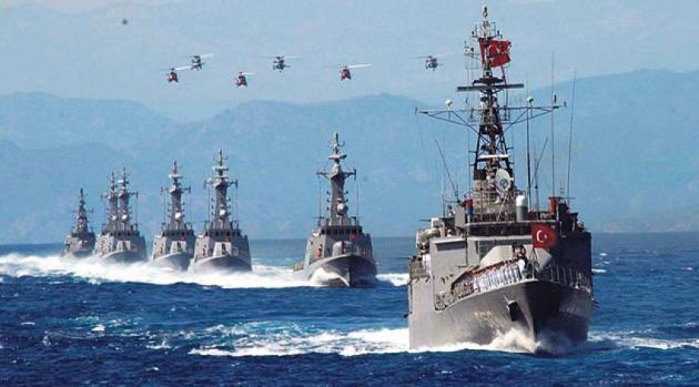 turkish_navy