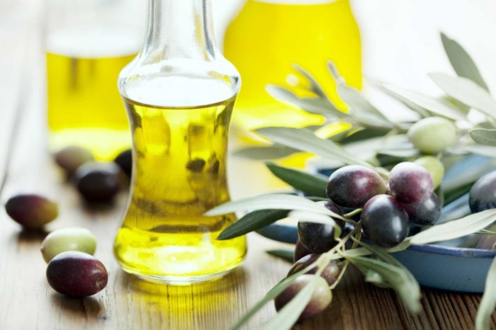 Unique Greek Olive Oil News Site Ceases Operations