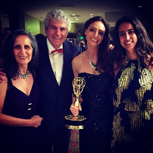 Robyn_Yannoukos-Emmy