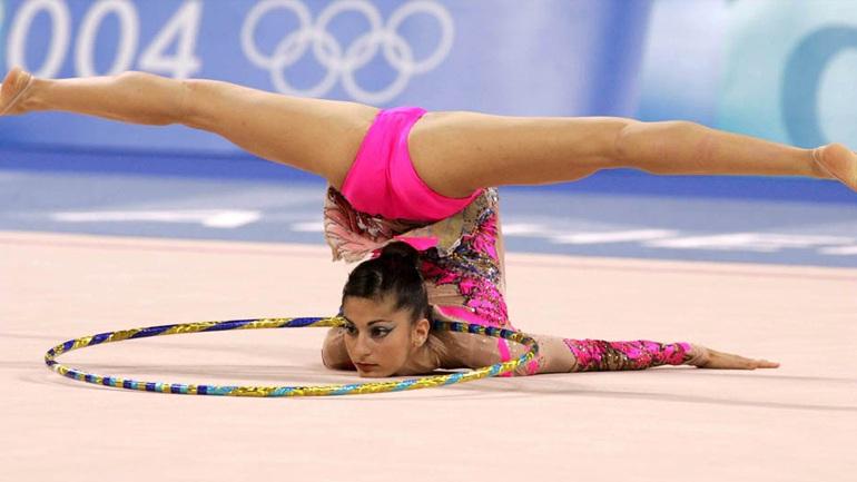 minsk-rhythmic-gymnastics