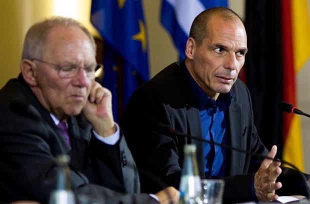 schaeuble_varoufakis1
