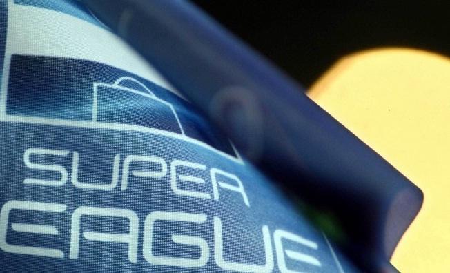 superleague1