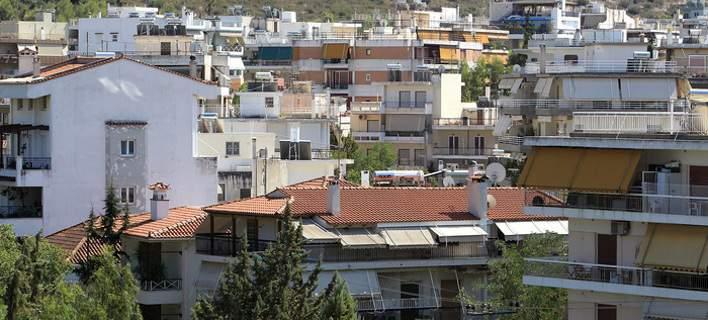 Greek-real-estate