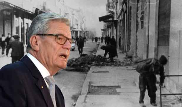 Greek-reparations_Gauck