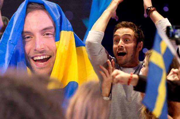 Mans-Sweden-win-Eurovision-MAIN