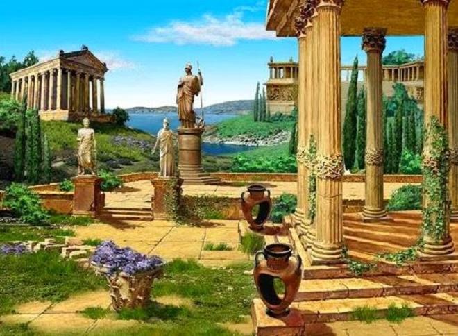 ancient-greek-myths