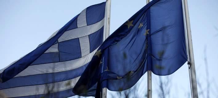 ee-greece-flags708_15