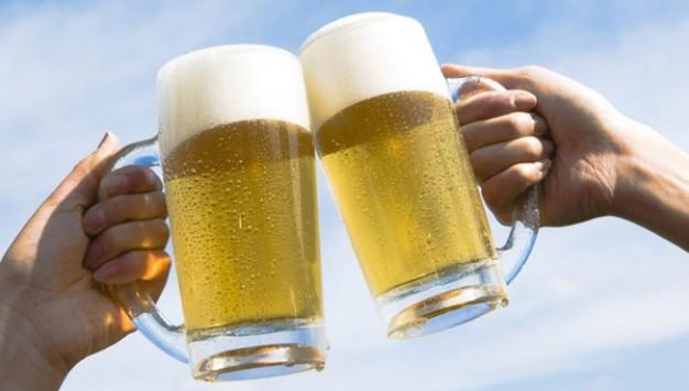 greek-beer