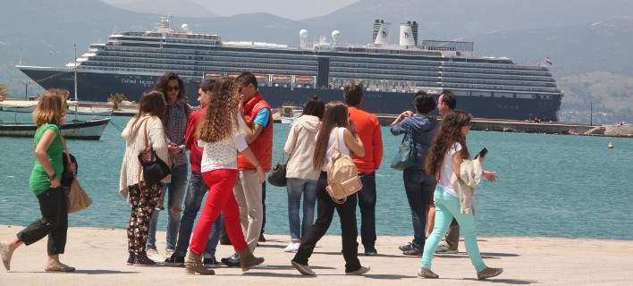 greek-tourism