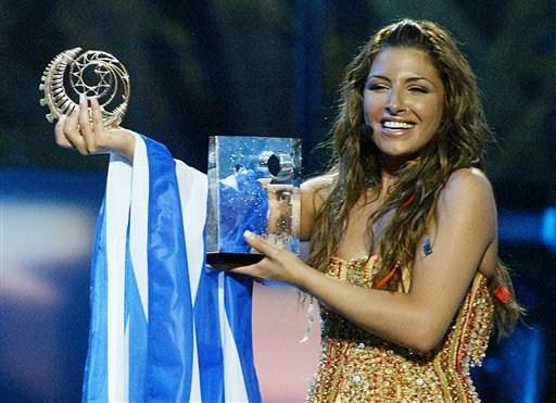 helena-paparizou-eurovision