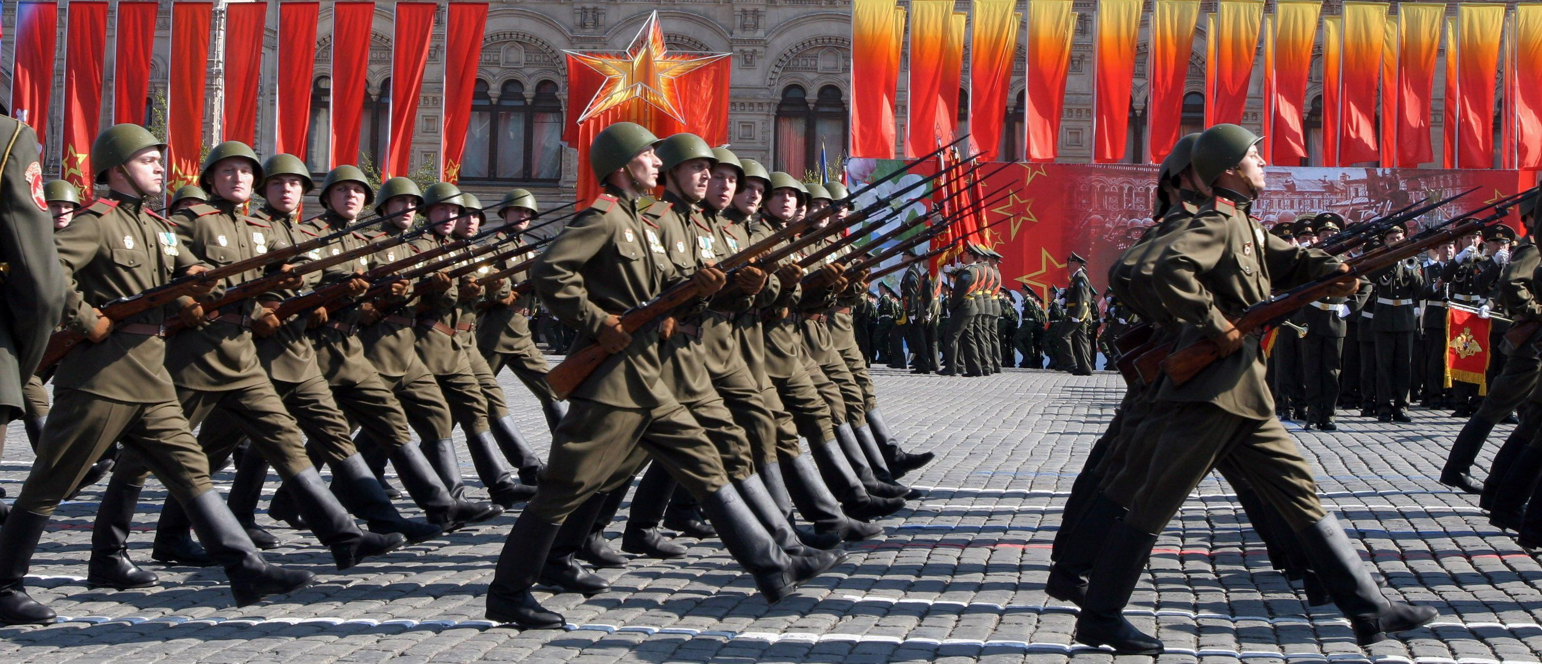 moscow-victory-day