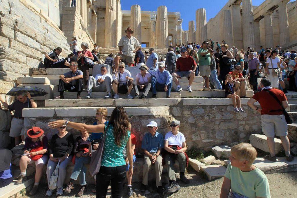 touristes-5701