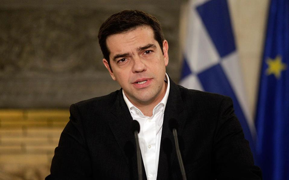 tsipras-a-so-thumb-large