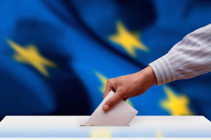 Greek_referendum_greece_bailout_agreement