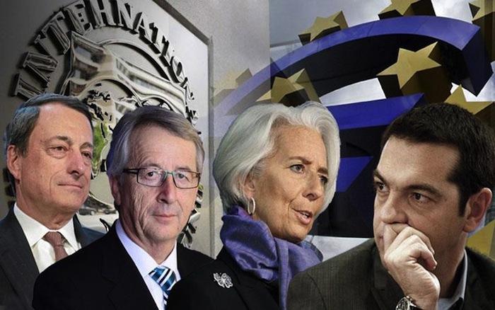 Tsipras_EU_IMF