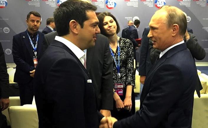 Tsipras_Putin