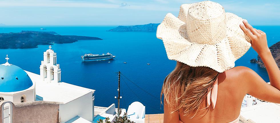 russian-tourists-greece