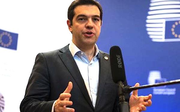 tsipras-eu