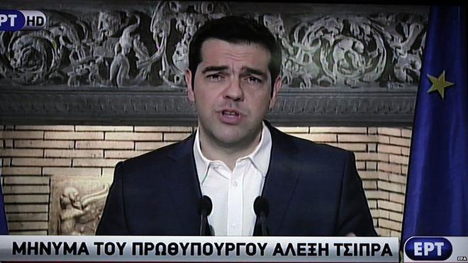 tsipras-referrendum
